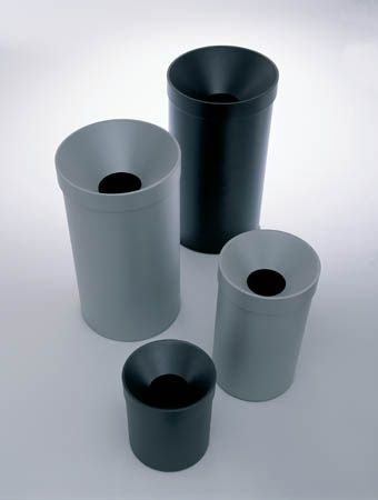 FENIX Abfallbehälter