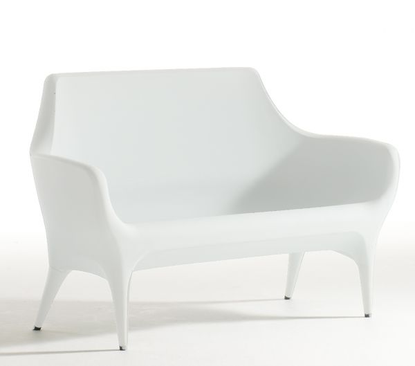POLTRONAS SHOWTIME Sofa
