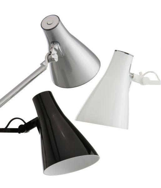 SOLUS Stehlampe