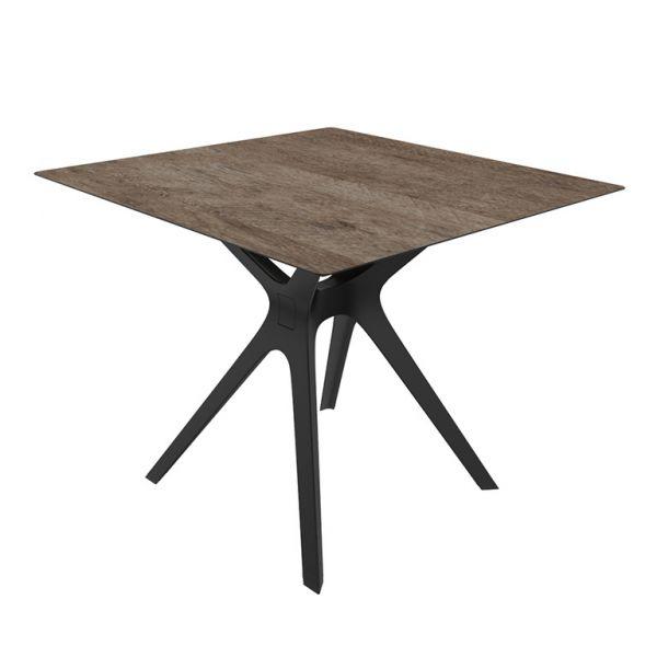 VELA S-Tisch HPL HZ