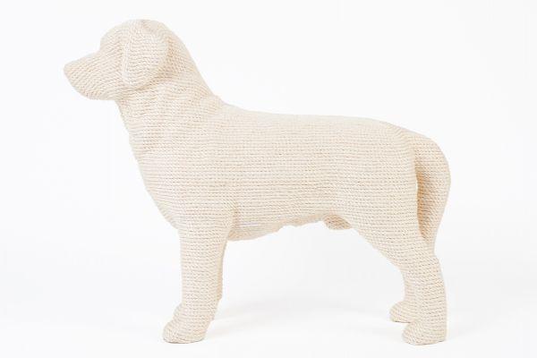 DOG Kratzbaum