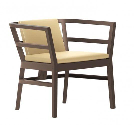 KISSEN für CLICK CLACK Sessel