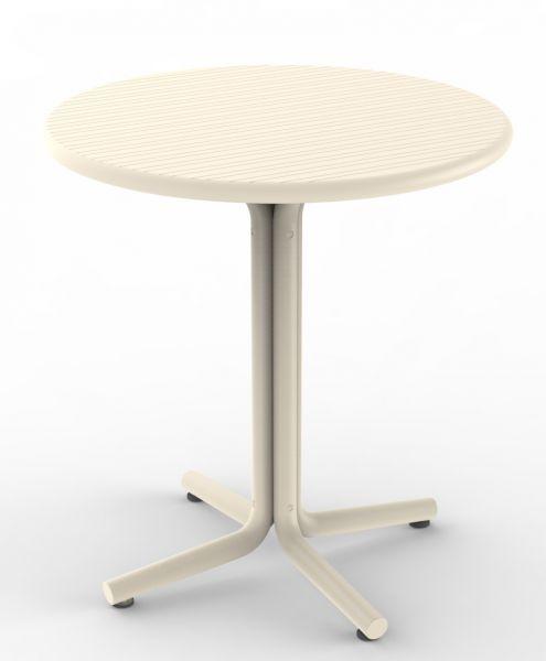 BINI Tisch