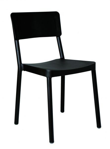 LISBOA Stuhl