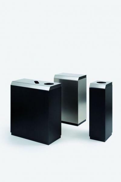 CICLO Einfachabfallbehälter
