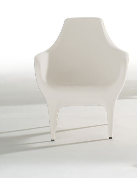 POLTRONAS SHOWTIME Sessel