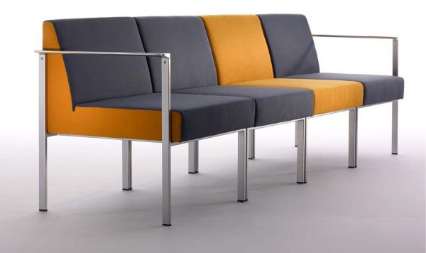 NEW YORK Designsofa